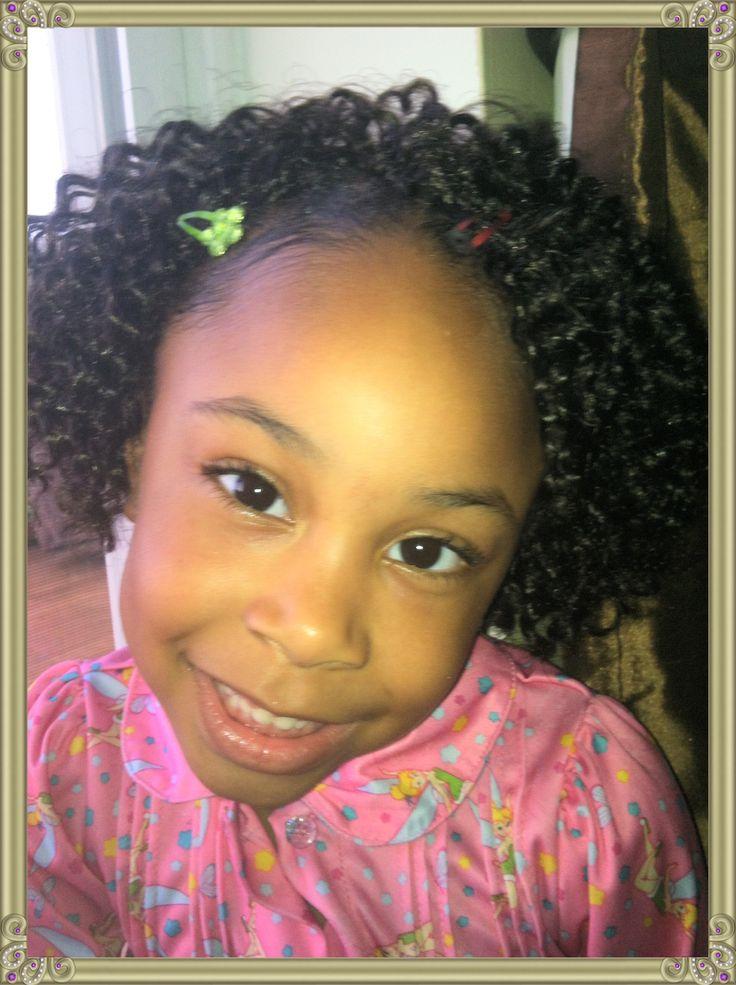 19 best images about Crochet braids for little girls on Pinterest | Dread hair Divas and Kid hair