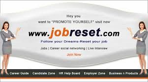Find Best Government Jobs in India. Search & apply the latest Sarkari Naukri 2015 on Jobreset.com.  Post your resume now to follow your dreams!. Read More: http://www.jobreset.com/government-and-psu-jobs-in-india