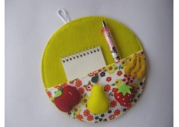 Artesanato Sustentável O Que É ~ Mais de 1000 ideias sobre Artesanato Para Vender no Pinterest Artesanato, Artesanato Facil De