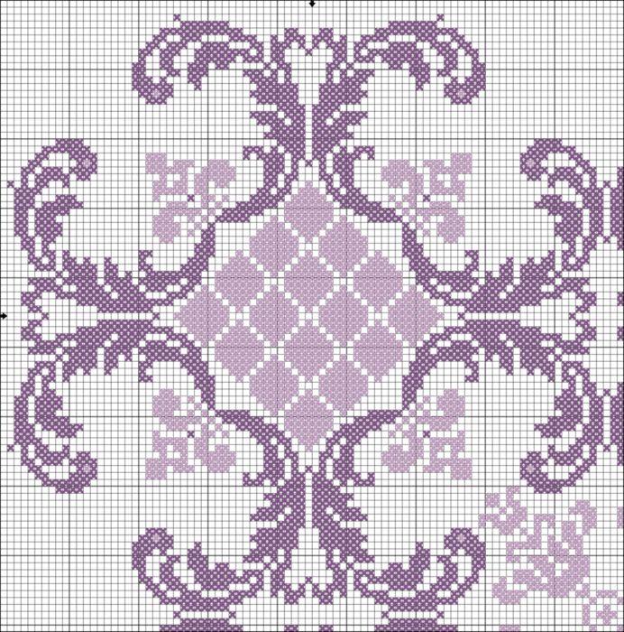 899b5708dc00e24d5ddbdecf5bc50a76.jpg 692×700 pixels