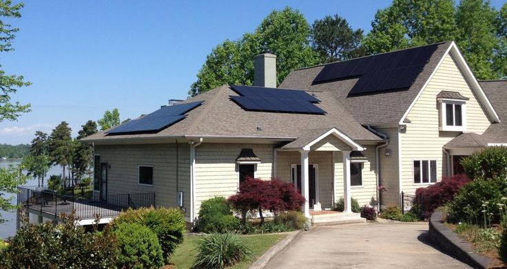 how to start a solar installation business