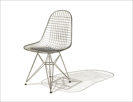 25 Best Ideas About Eames Chairs On Pinterest Eames