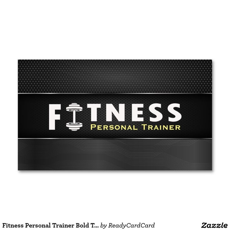 479 best Fitness Business Cards ideas images on Pinterest   Lipsense ...