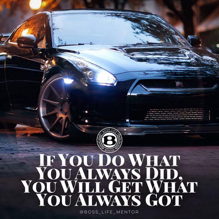 Quotes quote millionaire lifestyle success