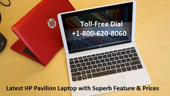 HP Pavilion Laptop: Latest Edition With Superb Feature & Nominal Prices  #HPPavilionLaptop #Feature #Prices #HPHelp