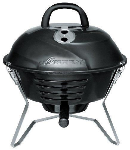17 Best Images About Best Outdoor Tabletop Grills On Sale