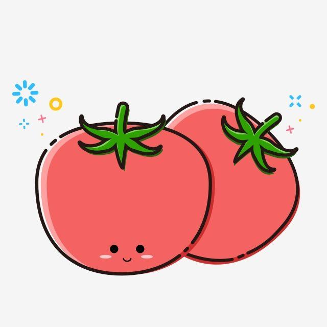 Mbe สไตล การ ต นน าร กผ กผลไม ว สด มะเข อเทศ เวกเตอร และ ว สด Png Cute Cartoon Wallpapers Vegetable Cartoon Cartoon Wallpaper