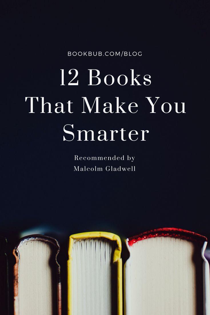 book club books nonfiction