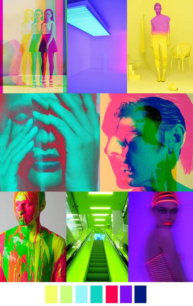 sources: fireatthedisco.tumblr.com, flickr.com, ffffound.com, random-brilliance.tumblr.com, lostateminor.com, theinspirationgrid.com, flickr.com, sexyqueen.tumblr.com