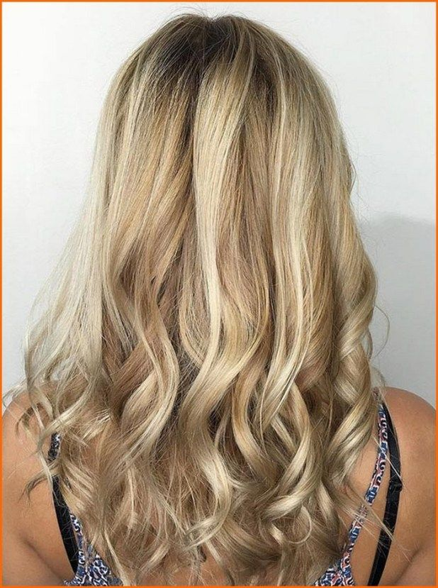 best 25 dark blonde highlights ideas on pinterest dark