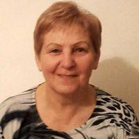 Pohánková kaša starej mamy na vysoký krvný tlak | Báječné recepty