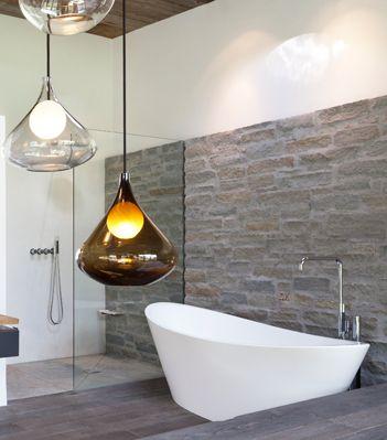 Beautiful Bathroom Taps 82 best vola bathroom tapsinoxtaps images on pinterest