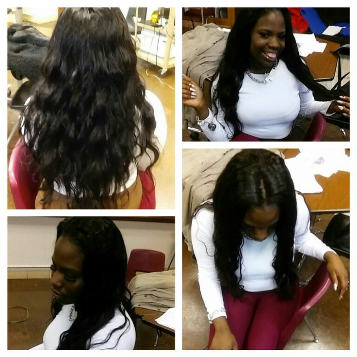 28 best brazilian body wave 4 bundles unprocessed human hair i love my hair there was no smell i ordered last thursday i received pmusecretfo Gallery