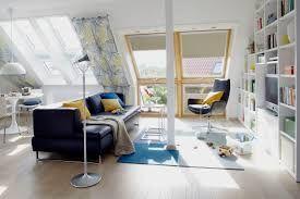 Мансардные окна велюкс Комфорт GLR 3073IS. Мансардные окна. Мансардные окна симферополь. Мансардные окна крым. Мансардные окна цена.