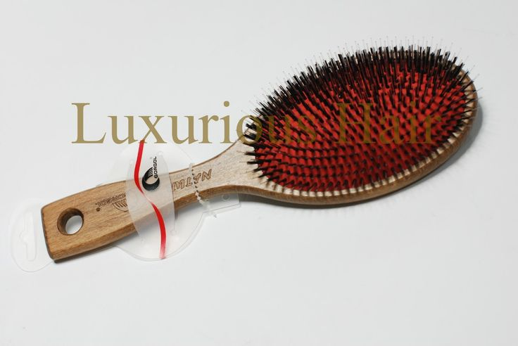 Волосы Luxurious Hair. #hair #расческа #волосы #наращивание