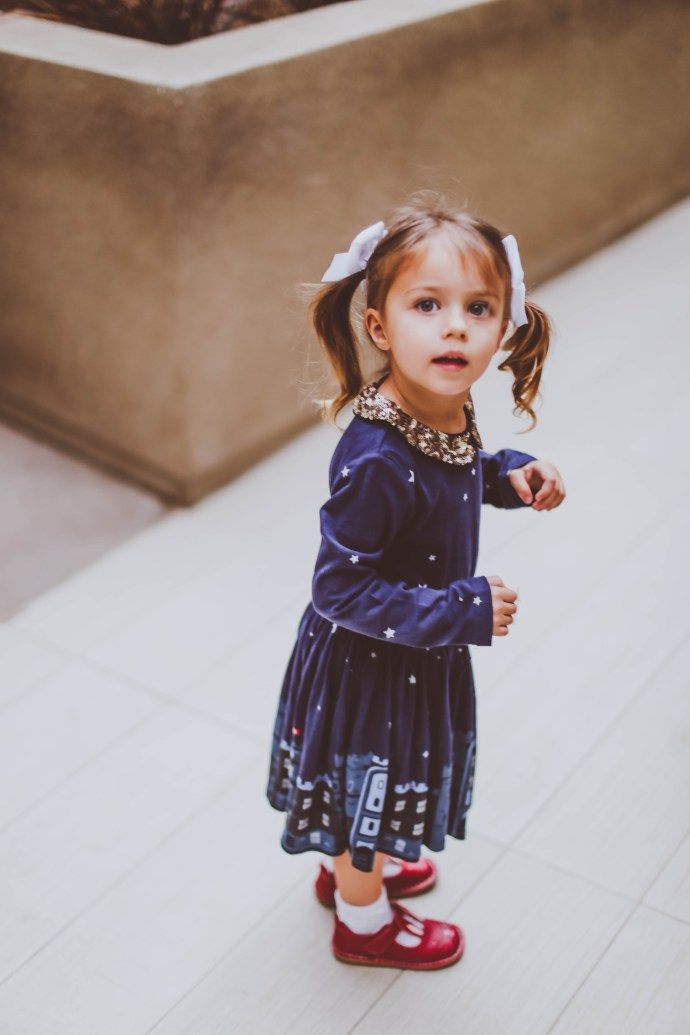 425d24751df5 My Favorite Little Girl Fashion Brands for Babies & Toddlers |  BondGirlGlam.com #ad