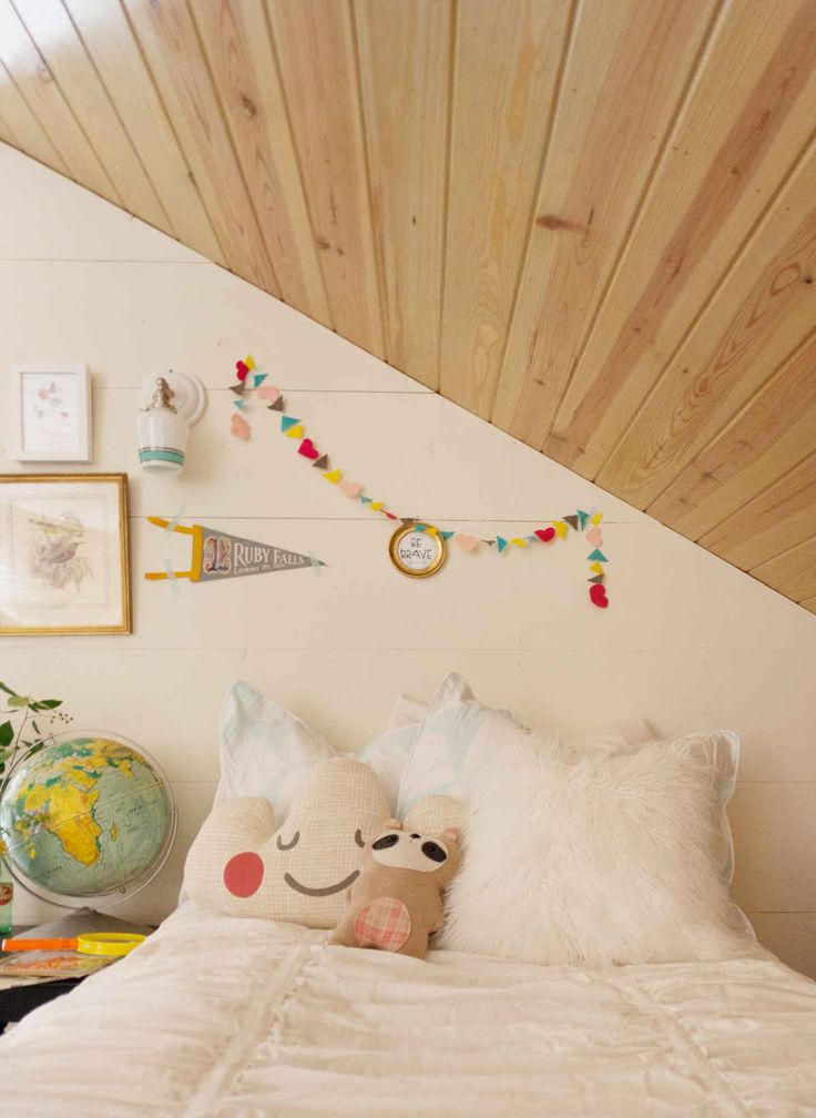 17 Best images about As Seen In...Bedroom Inspiration and ...