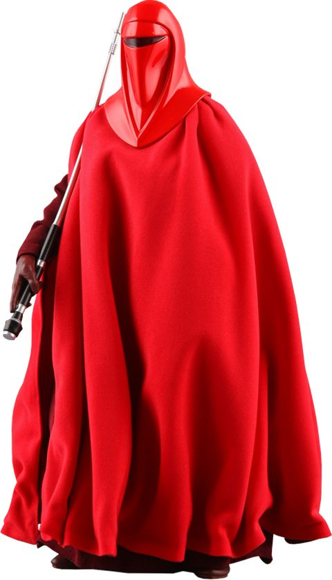 Star Wars Royal Guard Sixth Scale Figure by Medicom Toy   Sideshow Collectibles