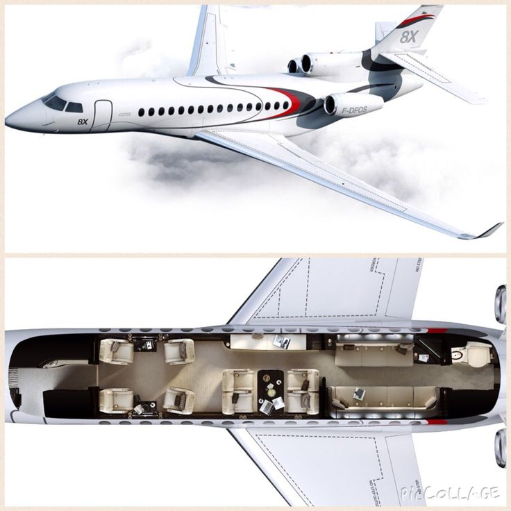 21 Best Aviation Dassault Falcon 8x Images On Pinterest