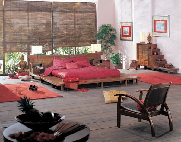 platform-bed-zen-feel-bedroom-idea-open-plan-design-modern.jpg (600×472)
