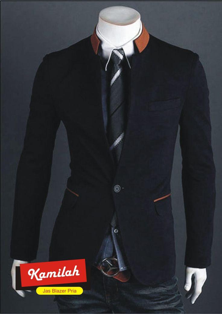 17 Terbaik Ide Tentang Model Pakaian Pria Di Pinterest