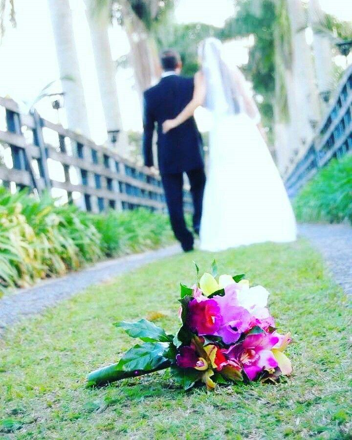 Un #díasoñado #kumarasfotografia #kumarasagencia #leblanc #fotografiaprofesional #fotografiadebodas #yugo #compromiso #love #eventossociales #bodas