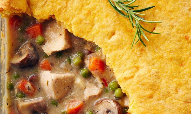 Cette recette unique s'appuie sur la tradition qui veut que le bannock soit un type de pain à cuisson rapide, qui a été créé par les Premières nations à l'époque de la colonisation.  | Le Poulet du Québec