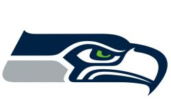 Win #Seahawks Tickets from 710 ESPN #Seattle. https://wn.nr/ryVhmn