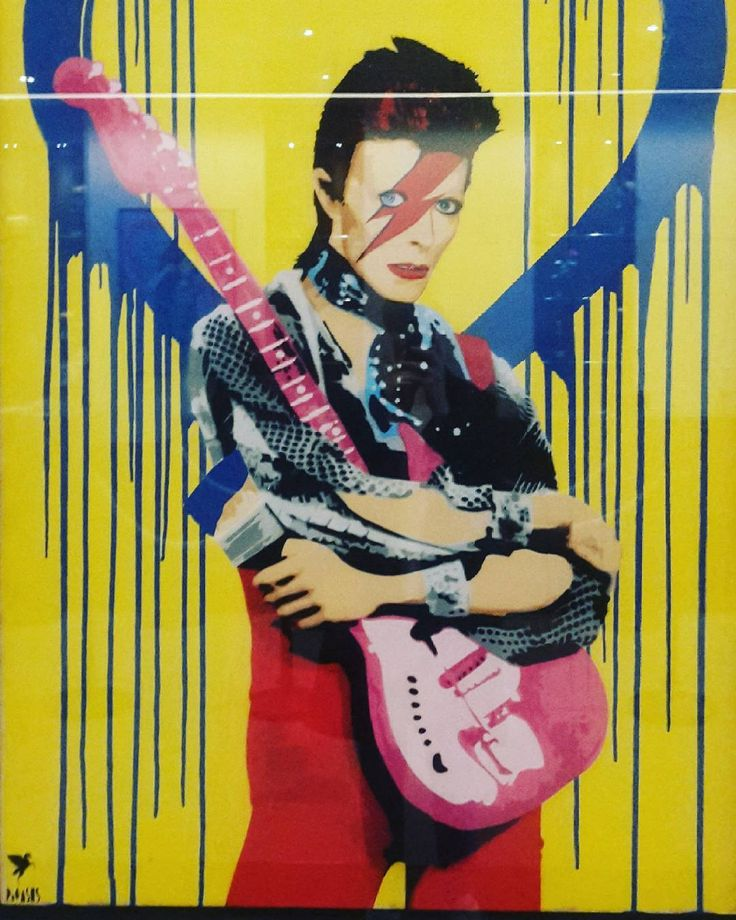 34955 best David Bowie images on Pinterest   David bowie, Magazine ...