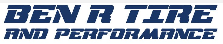 Thank you to Ben R Auto Tire and Performance a hole in one sponsor of our 2016 Heritage Classic Golf Tournament. https://www.facebook.com/Ben-R-Auto-Sales-Tire-Performance-263050551381/