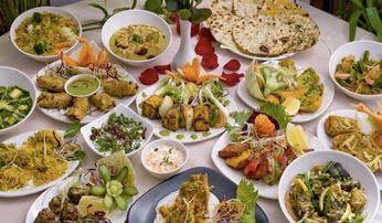 आजकल लोगों को ये जानकारी नहीं है कि किस दिन कौनसी #चीज खानी चाहिए। #शास्त्रों में विशेष तिथियों पर कुछ खास चीजों को #खाने से मना किया गया है।  #Vastu #Food #Recipe