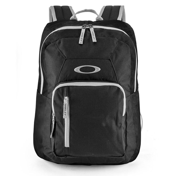 Oakley Backpack Ebay