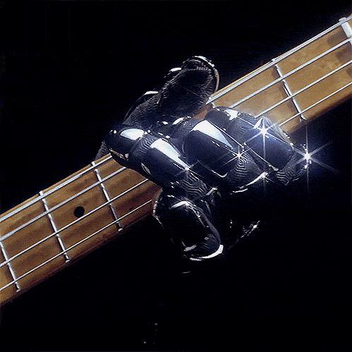 https://www.tumblr.com/search/bass guitar   Bass   Pinterest ...