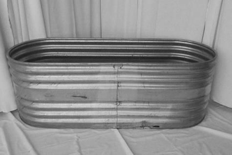 Best 25 Feed Trough Ideas On Pinterest Tractor Supplies