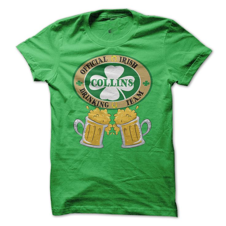 Visit site to get more design your own jumper, design own tshirt, design own t shirt, t shirts design your own, design your own jumper. Collins Irish Family Names,Rank 30 top 100 Irish surnames explained.^^100% Designed and Printed in the U.S.A