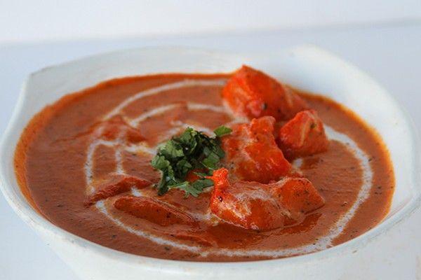 Saffron Indian Bistro To Feature Live Sitar Player - Tucson Foodie