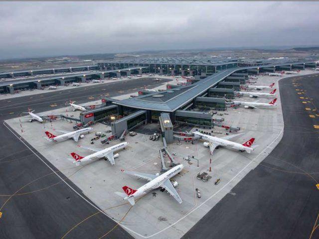 Pin Op Airports Aeroports Aeropuertos