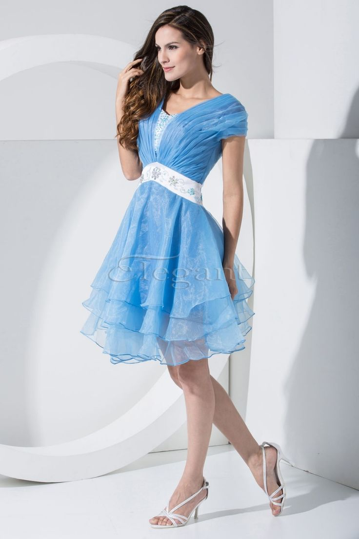 19 best homecoming dresses images on Pinterest   Party wear dresses ...