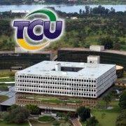 PROF. FÁBIO MADRUGA: TCU: cai mandado de segurança que emperrava edital...