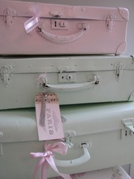 Luscious pastels | More pastel inspiration here: http://mylusciouslife.com/prettiness-luscious-pastel-colours/