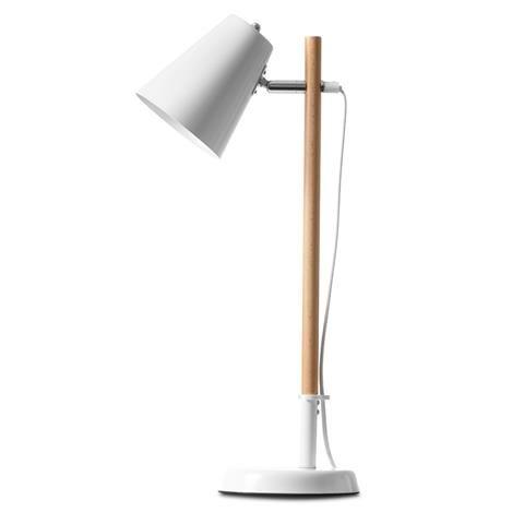 Madera Table Lamp Homemaker