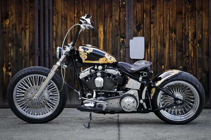 Harley Davidson CUSTOM Softail - 1340  EVO S&S, Screaming Eagle TOP 1998 !!!   Check more at https://0nlineshop.de/harley-davidson-custom-softail-1340-evo-ss-screaming-eagle-top-1998/