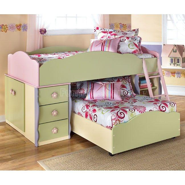 11 Best Kids Furniture Kids Beds Images On Pinterest