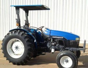 163 best New Holland Service Repair images on Pinterest New Holland Tn S X Wiring Diagram on