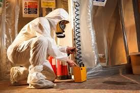 Asbestos exposure increases the chances of developing health problems. We have a team of experts specializing in surveying, identification and scrutiny of asbestos. Get a free quote today. Call at 9579 5186.