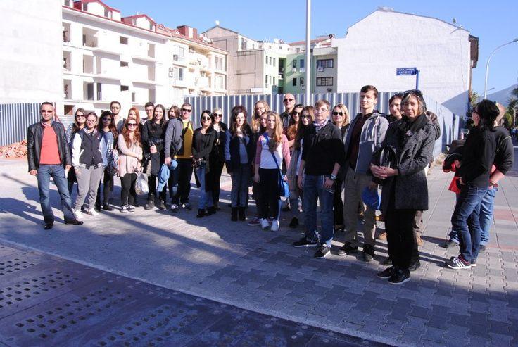 Avrupa Birliği Erasmus (3)_800x536