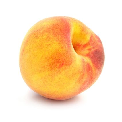 Peach $8.99 Peach The peach (Prunus persica) is known as a species of Prunus native to China that bears an edible juicy fruit also called a peach. It is a deciduous tree growing to 5–10 m tall, belonging to the s... https://store10072664.ecwid.com/#!/Peach/p/70588141