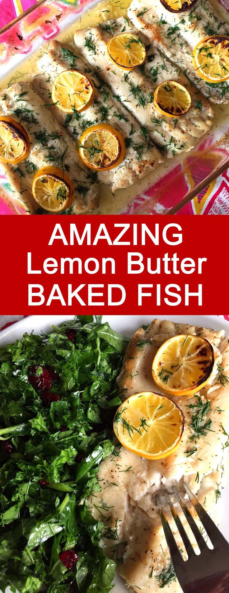 Best 25 white fish recipes ideas on pinterest whiting for How to bake whiting fish