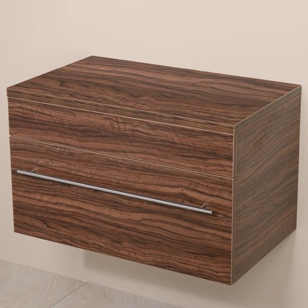 11 best Bathroom Cabinets images on Pinterest | Bathroom furniture ...