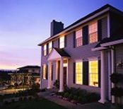 50 Best Brian Linnekens Real Estate Lawyer Images On